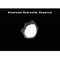 Buy cheap 99% Purity Aluminum Hydroxide Fire Retardant For Resins product