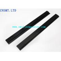 Buy cheap DEK Printing Press Accessories Smt Components 500MM Clip Side Base Track Fixing Frame 158815 119203 137522 from wholesalers