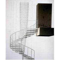 Buy cheap Wrought Iron Railings from wholesalers