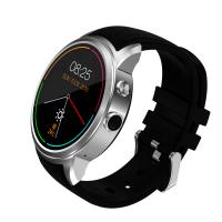 China Business Wrist Watch X200 Android 5.1 smart watch ios heart rate With Camera Support 3G Wifi GPS 8GB+512MB Sport watches on sale