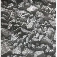 Buy cheap Purity Ferro Alloy Metal Alloy Ferro Silicon Reduce Metals From Their Oxides from wholesalers