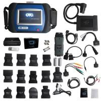 Buy cheap Autoboss OTC D730 Auto Diagnostic Scanner Tool  Built In Printer , Free Update Online from wholesalers
