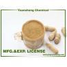 Buy cheap Calcium lignin sulfonate/Calcium lignosulfonate msds as concrete admixture from wholesalers