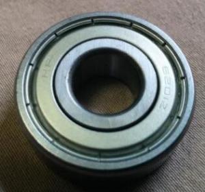 Buy cheap NORITSU minilab HF BEARING 6201Z product