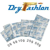 Buy cheap super desiccant, desiccant powder, container desiccant, desiccant packets, dry fashion 2-100g from wholesalers