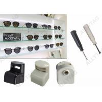 Buy cheap Radio Frequency Eyewear Security Tags Ferrite / Coil For Glasses Stores from wholesalers