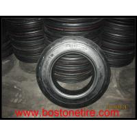 Buy cheap 6.50-16-8PR Farm Tractor front tires product