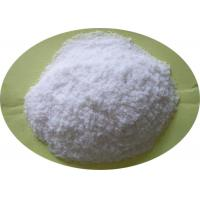 Buy cheap Pharmaceutical Materials Clotrimazole CAS 23593-75-1 Clinical Usage from wholesalers