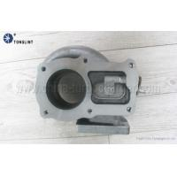 Buy cheap GT3576  750849-0001 24100-3251C Turbo Turbine Housing Fit For Hino Highway Truck Turbo product