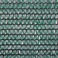 Buy cheap HDPE Plastic Agro Shade Net, Packaging Type: Roll, Shape: Square product