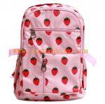 Buy cheap waterproof bags children backpacks school bags for girls fashion mochila from wholesalers