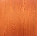 Buy cheap acid-resistant, antibacterial wooden veins floor pocerlain Rustic Glazed Tiles 600x600 from wholesalers