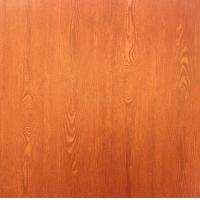 Buy cheap acid-resistant, antibacterial wooden veins floor pocerlain Rustic Glazed Tiles 600x600 from wholesalers