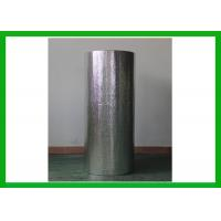 Engineering Building Materials Quality Engineering Building Materials For Sale