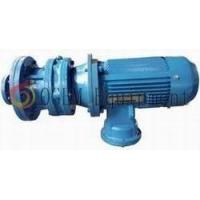 Buy cheap China LJB mud agitator in drilling machinery from wholesalers