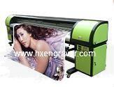 Buy cheap large format printer TS3302 from wholesalers
