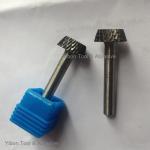 Tungsten Carbide Rotary Burrs, Carbide Rotary Files, Carbide burrs SX1606M06