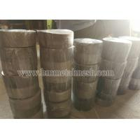 Buy cheap China Factory Screen Disc Filter For Recycling Plastic And Rubber from wholesalers