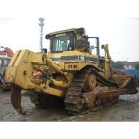 Buy cheap Used Bulldozer Caterpillar  (D8R) from wholesalers