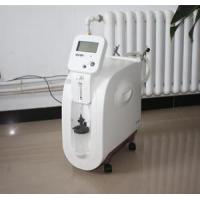 Buy cheap intraceuticals portable hyperbaric oxygen injection water jet peel works herbal facial mud masks machine from wholesalers