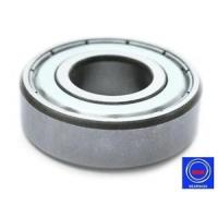 Buy cheap 6308 40x90x23mm 2Z ZZ Metal Shielded NSK Radial Deep Groove Ball Bearing        608z bearing 	    nsk 608z from wholesalers