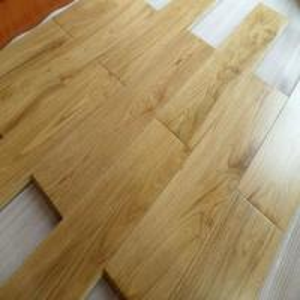 Buy cheap Oak Wood Flooring/Oak Engineered Plywood, Wood Flooring (EO-15) product