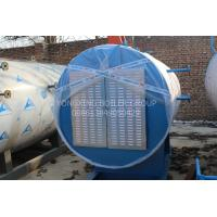 Buy cheap High-performance durable industrial WDR series electric steam boiler with factory price from wholesalers