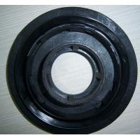 Buy cheap PP / EPDM Overmolding Auto Parts Mould For Main Wire Harness Grommet from wholesalers