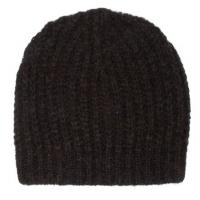 Buy cheap High Quality Pom Pom Cheap Custom Winter Hat/ Knitted Beanie/ Knitted Hat from wholesalers