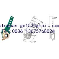 Buy cheap MEI Slack Adjuster Automatic 4W1035 from wholesalers