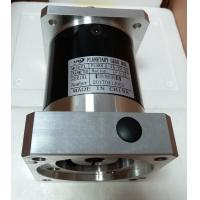 Buy cheap Customized High Precision Planetary Reducer Gearbox 15 / 1 Ratio For Servo & Stepper Motor from wholesalers