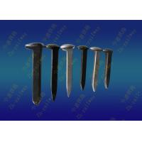 Buy cheap Rail Spike Fastener from wholesalers