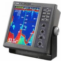 Buy cheap 10.4 LCD Fish Finder product