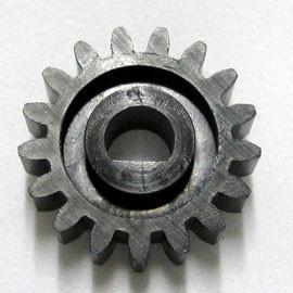 Buy cheap noritsu minilab gear 203030233-00 photo lab supply product