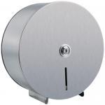 Buy cheap 304 Stainless Steel Jumbo Roll Dispenser from wholesalers
