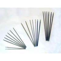 all types of welding electrodes pdf
