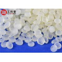 Buy cheap Excellent Compatibility Aliphatic Hydrocarbon Petroleum Resin C5 for EVA Hot Melt Adhesives from wholesalers