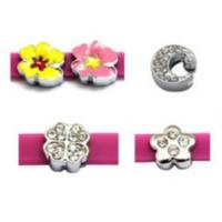 Buy cheap Personalized Fashion Charms from wholesalers
