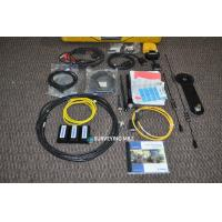 Buy cheap Trimble SPS880 Extreme Rover & SPS850 Extreme Base 900MHz from wholesalers