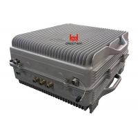 Buy cheap ICS Marine Wifi Repeater / Cellular Amplifier Repeater Interference Cancellation System from wholesalers