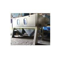 Buy cheap supply jf1800 Plastic dry cleaning equipment Stainless steel gray  8000 from wholesalers