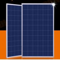 Buy cheap 260W Roof Poly PV Module , Industrial Modular Solar Panels 2% Module Efficiency from wholesalers