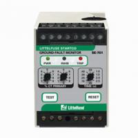 Buy cheap SE-701 Series - Ground-Fault Monitor from wholesalers