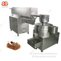 Buy cheap Hot Sale Sesame Seed Cleaning Wheat Washing And Drying Machine from wholesalers