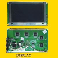 Buy cheap THEMA SE D3A004A DISPLAY,THEMA SUPER EXCEL DISPLAY from wholesalers