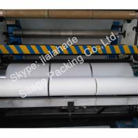 Buy cheap High Quality UV Resistance, Puncture resistance film, Silage Wrap film, Agricultures Round Roll film for Holland from wholesalers