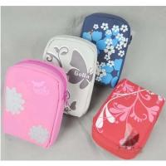 Buy cheap New Cute Camera Bag from wholesalers