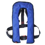 Buy cheap Life Jacket Solas from wholesalers