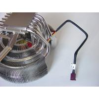 Buy cheap tunnel ventilation fan from wholesalers