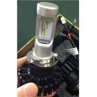 Buy cheap good quality lighting 120W auto led head lights highest quality lighting from wholesalers